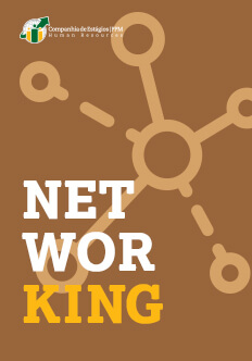 ebook-cia-networking