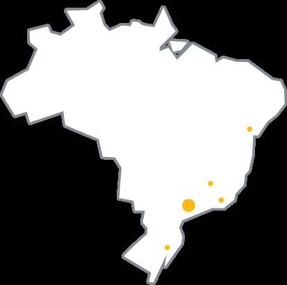 img-maps