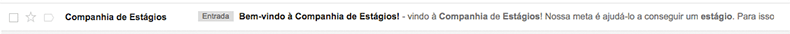 email-confirmacao-perifl-cia-de-estagios