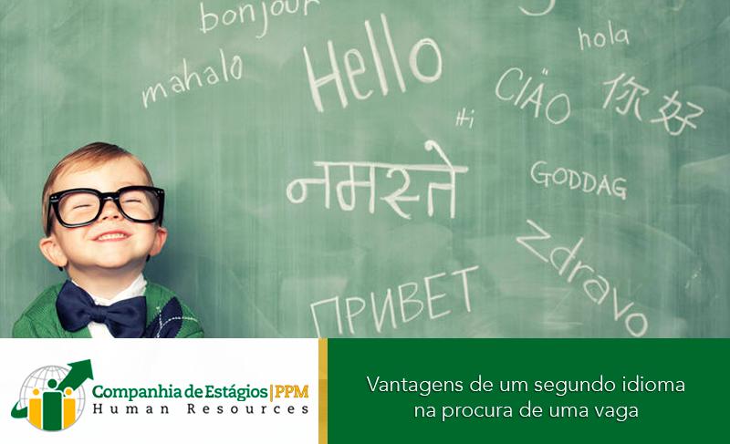 vantagens-segundo-idioma-vaga-de-emprego